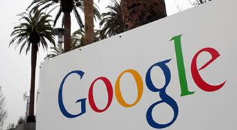 Google lança programa para formar empreendedores digitais