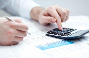 Veja neste artigo quais os custos de uma franquia e de que forma você deve avalia-los na hora de fazer a sua decisão de investimento.