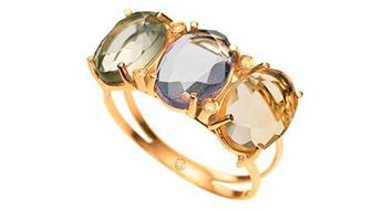 Loja virtual de joias é uma boa opção para e-commerce