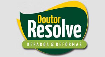 Doutor Resolve lança novidade para facilitar a vida de quem contratar serviços domésticos