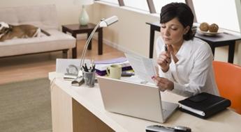 Trabalhar em casa é uma boa ideia? Veja os prós e contras