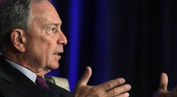 Lições de Bloomberg - Prefeito de NY tem 5 dicas para empreendedores