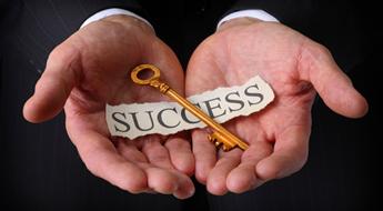 Ser empreendedor é uma vocação?