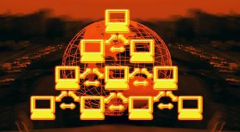 O marketing digital como aliado para incrementar as vendas de fim de ano