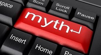 Mitos sobre internet que os empreendedores ainda seguem