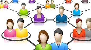 Faça o cliente divulgar seu negócio nas redes sociais