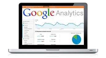 Conheça detalhes do Curso de Google Analytics e Web Análise oferecido pela Academia do Marketing