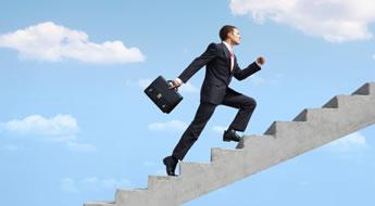 Como se planejar para largar o emprego e começar um negócio