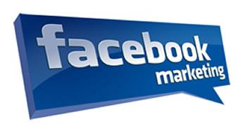 Saiba como anunciar no Facebook – Facebook Ads