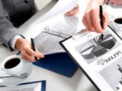 Oito dicas para abrir seu primeiro negócio
