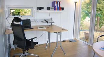 Home Office - Quais as vantagens de trabalhar em casa