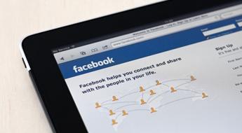 Erros das empresas no Facebook