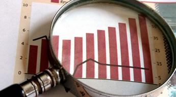 Quanto custam as franquias que mais faturaram em 2013