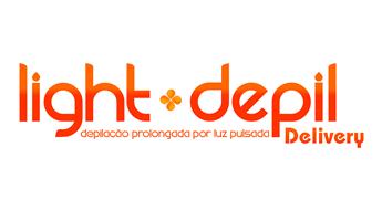 Franquia Light Depil – Uma opção no segmento de depilação