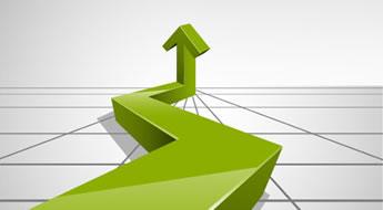 Desafios do setor de franquias para os próximos 5 anos