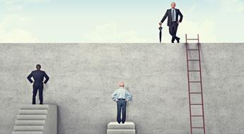 4 pilares para construir uma franquia de sucesso
