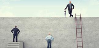 Pilares para construir uma franquia de sucesso