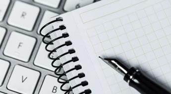 Planejamento em e-commerce - Por onde começar?