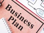 Veja nesta matéria qual a importância de se ter um plano de negócios para empresas online e de que forma ele deve ser conduzido para que seu projeto atinja o sucesso desejado.