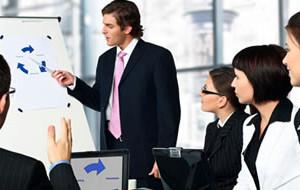 Consultor de Marketing Digital – Quem é este profissional