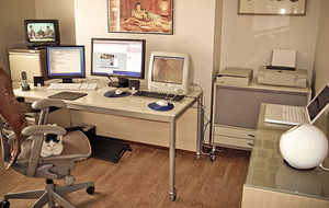 Cresce número de empresas que oferecem home office no Brasil