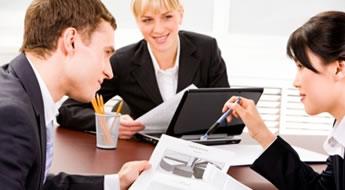 Atraia mais clientes com serviços complementares