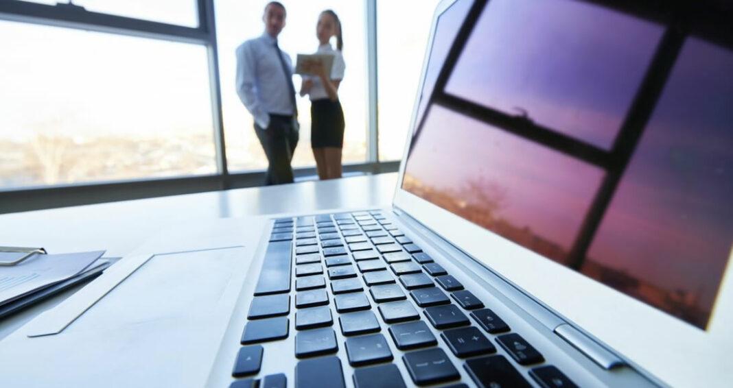 Como planejar sua loja virtual em 10 passos