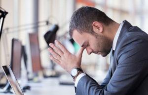Dificuldades de uma startup - Aprendizados e dificuldades enfrentadas por uma startup