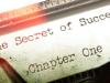 O segredo do sucesso no Marketing Multinível. Saiba qual é o grande segredo do sucesso em MMN