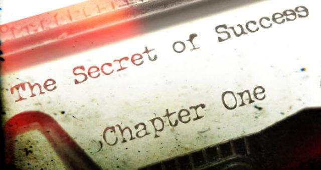O segredo do sucesso no Marketing Multinível