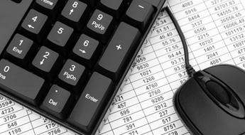 Como definir preços de venda para sua loja virtual