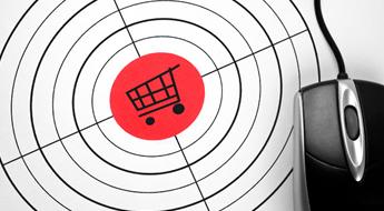Saiba como montar uma loja virtual