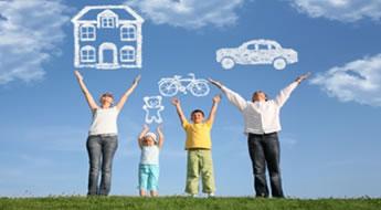 Corretor de seguros: é hora de ir para o online