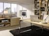 Dicas para montar um home office produtivo