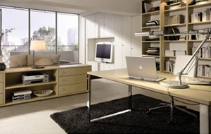 Terrific Arquivo Para Home Office Largest Home Design Picture Inspirations Pitcheantrous