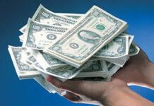 Será que o marketing multinível realmente dá dinheiro?