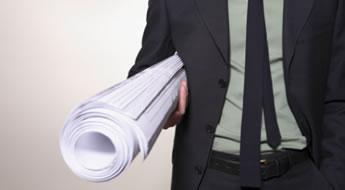 Diferenças entre empreendedores de sucesso e donos de empresa que não saem do lugar
