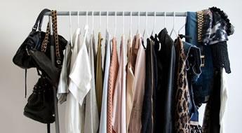Como criar um blog de moda de sucesso e faturar com ele
