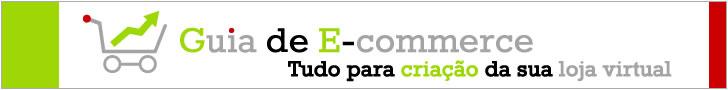 Conheça o Guia de E-commerce