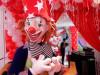Bufês infantis apostam em alternativas para vencer a concorrência