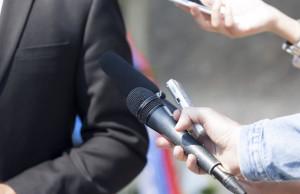 Assessoria de imprensa na Internet e suas singularidades