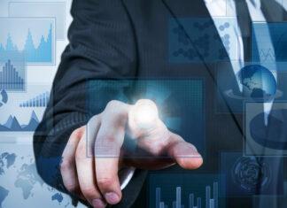 ERP para e-commerce e como ele pode ajudar na gestão da sua loja virtual