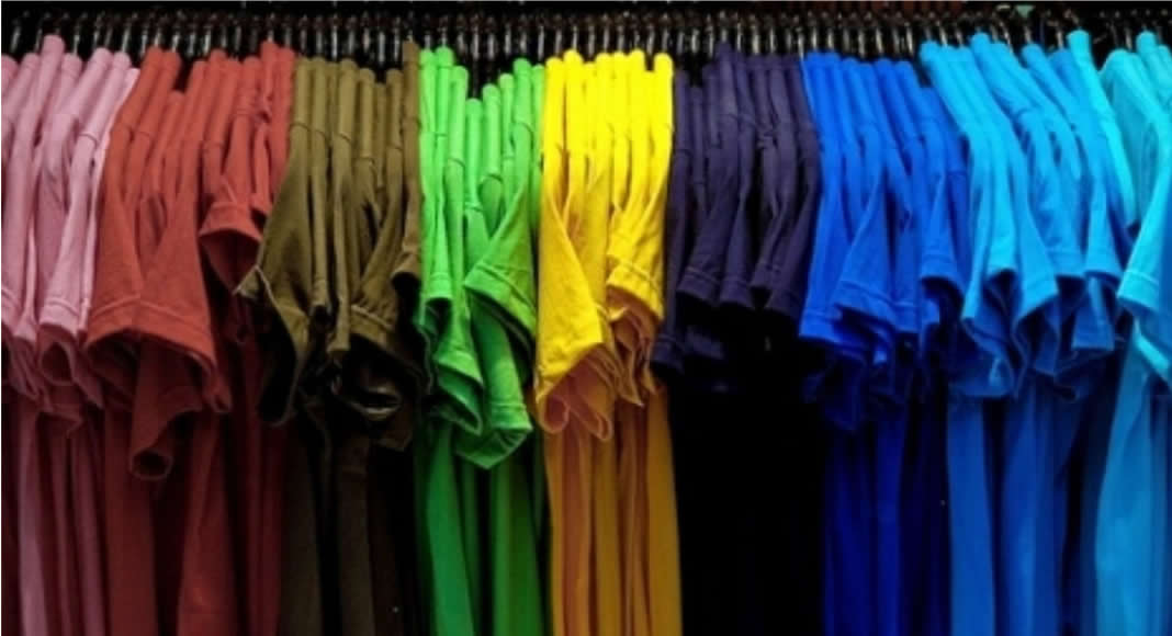 Online Clothing Business Philippines