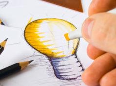 Ideias de negócios sem ponto comercial - Veja diversas oportunidades