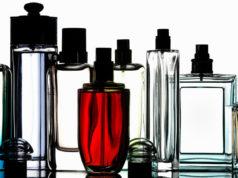 Franquias de Cosméticos e Perfumaria – Uma análise do setor