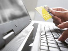 Franquias de lojas virtuais – Uma análise desse modelo de e-commerce