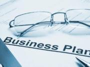 Como elaborar um plano de negócios de forma correta