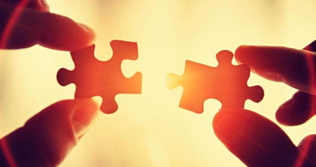 Veja neste artigo como encontrar o sócio ideal para um negócio, uma tarefa fundamental para o sucesso da empreitada, que pode parecer fácil a uma primeira vista, mas que exige alguns cuidados e critérios que expomos nesta matéria.