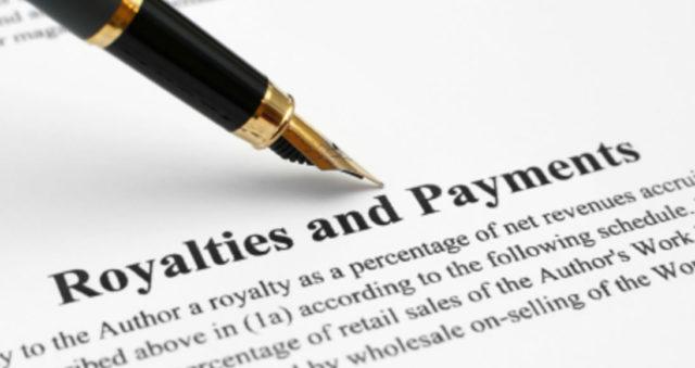 Veja nesta matéria o que são e como funcionam os royalties cobrados pelas franquias. Conheça a essência da cobrança desta taxa e de que forma você deve analisar seus componentes e valores na hora de adquirir uma franquia.