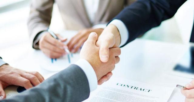 Consultorias de franquias – O que buscar em uma consultoria para criação de franquias